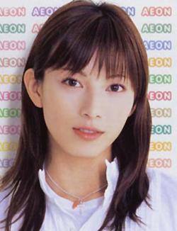Katou_ai