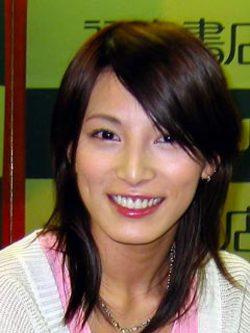 Katou_ai2